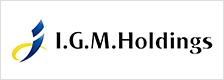 I.G.M Holdings